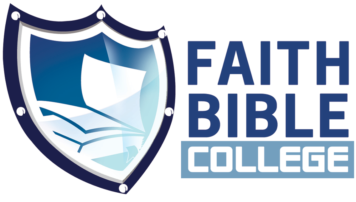 Faith Bible College